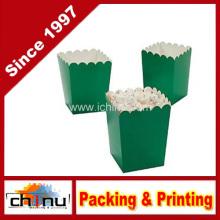Mini cajas de palomitas de maíz (130100)