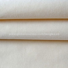 Wool and wool, acrylic blended paint roller fabrics