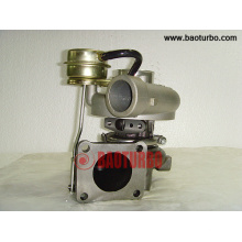 CT26 / 17201-74010 Turbocompressor para Toyota