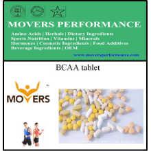 OEM Sports Nutrition: Bcaa Tablette