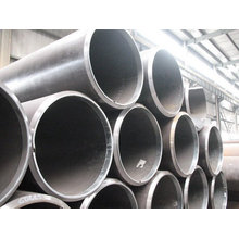 200-1200mm large diameter spiral welded steel pipe