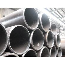 SIS диаметра 76,1 мм p265tr1 мягкая стальная труба