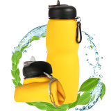 best selling items hiking custom drink bottle