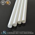 Промышленная Высокая Очищенность 99% Высокая Глинозема Керамические Трубки