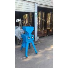 Brewing Equipment Steel 2 Roll Grain Mill