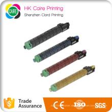 Kompatible Tonerpatrone für Ricoh Mpc 3500 4500 Direktkauf aus China Factory