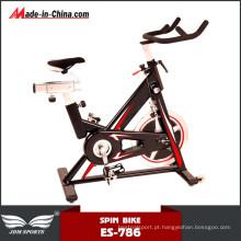 Bicicleta de giro Lifecharging de grande capacidade para venda