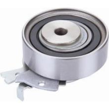 Tendeur et poulie de courroie avec ISO et Ts approuvés pour Daewoo / Opel / GM