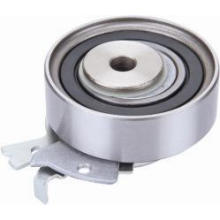Belt Tensioner and Pulley with ISO and Ts Approved for Daewoo/Opel/G. M.