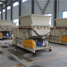 Feeding Machine For Coal Mining Feeding Large GLD