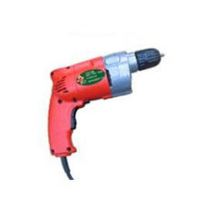 10mm 500W Electric Hand Drill