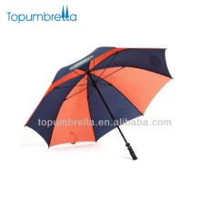 Paraguas de fibra óptica de fibra de vidrio 30''8k