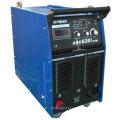 Newest Inverter MMA Welding Machine/ Welder Arc630ij