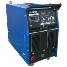 Newest Inverter MMA Welding Machine/ Welder Arc630ij