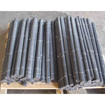 Galvanisierter Eisendraht / Verbindungsdraht / Bindungs-Draht / geschnittener Draht