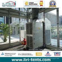 Hochwertige tragbare AC für Event Exhibition Tent Zubehör