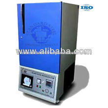 Blood Bank Refrigerator, blood bank freezer,