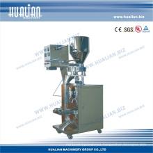 Hualian 2016 Automatic T-Shirt Folding Machine (DXDK-1000MII)