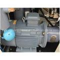 Alemanha Kaeser Bsd 72 T Compressor de Parafuso Rotativo