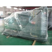 Tongchai Diesel Genset (24kVA-775kVA)