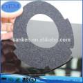 Stanzen des Acrylschaum-Klebebandfilzaufklebers für Auto-Zusatz