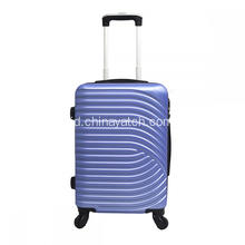 Airplan Wheel ABS Suitcase