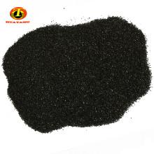 Цена адсорбции гранулированный уголь активированный
