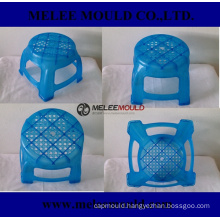Summer Infant Support Feeding Seat and Booster Plastic Mould