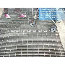 steel lattice panel, steel lattice plate