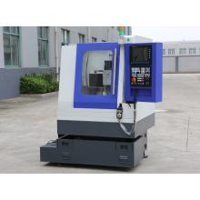 CNC Hardware engraving Machine