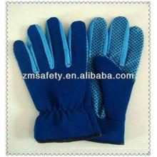 Mejores guantes de herramientas de agarre para trabajos en el jardínJRG07