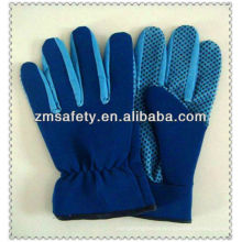 Better grip tool gloves for garden workingJRG07