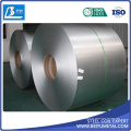 SGLCC G550 Gl Az100 Aluzinc Galvalume bobina de acero buen proveedor