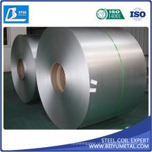 Fornecedor bom da bobina de aço do Galvalume de SGLCC G550 Gl Az100