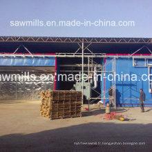 Séchage séchoir matériel bois séchage séchoir à vendre
