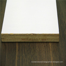 18mm first class veneer shuttering boards laminated plywood sheets melamine faced plywood for outdoor usage