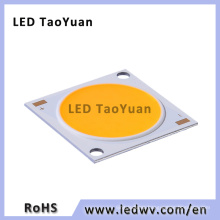 Shenzhen LED COB 30W COB LED Chip
