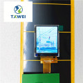 2.0 Inch LCD Capacitive Touch Display
