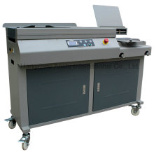 Paper Binding Machine (405LM)