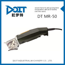 DT-50 Mini cortadora de cuchillas redondas