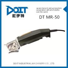 DT-50 Mini round knife cutting machine