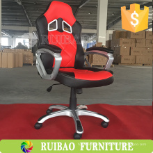 Новая кожаная белая кожаная стулья для продажи