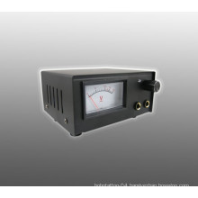 Tattoo Power Supply,China Tattoo Power Supply Supplier & Manufacturer