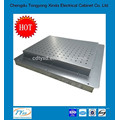 Chengdu OEM/ODM custom factory sheet metal punch