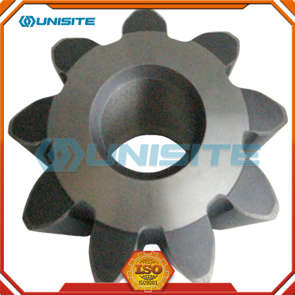 Customized Agricultural Spare Parts For Sale