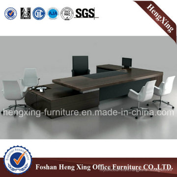 Modern Furniture / Wooden Furniture/ Wood Furniture