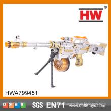 Productos más populares Mini Plastic Toy Hunting Gun