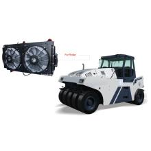Engineering Machinery Roller  Cooler