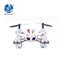 2.4 GHz 6 Eixos Micro RC Drone com luzes