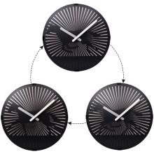 Horse Moving Wall Clocks
